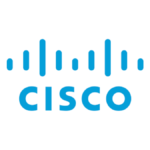 Cisco Recruitment