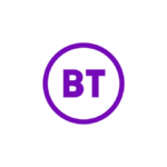 BT Recruitment