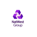 NatWest Group Recruitment 2021