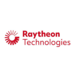 Raytheon Technologies Recruitment
