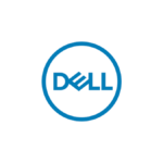 Dell Recruitment 2021