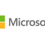 Microsoft Recruitment 2021