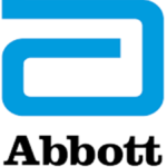 Abbott Recruitment 2021