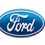 Ford Motors Recruitment 2021