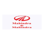 Mahindra and Mahindra Recruitment 2021