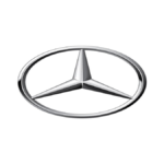 Mercedes Benz Recruitment 2021
