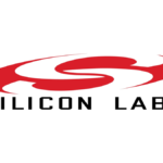 Silicon Labs Recruitment 2021