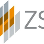 ZS Recruitment 2021