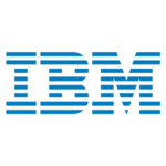 IBM Recruitment 2021