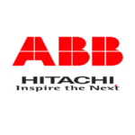 Hitachi ABB Power Grids Recruitment 2021
