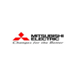 Mitsubishi Electric Recruitment 2021