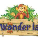Wonderla Recruitment 2021