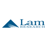 Lam Research Recruitment 2021